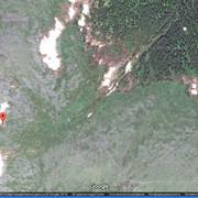 https://i.ibb.co/LPkMM5M/QIP-Shot-Screen-857.jpg