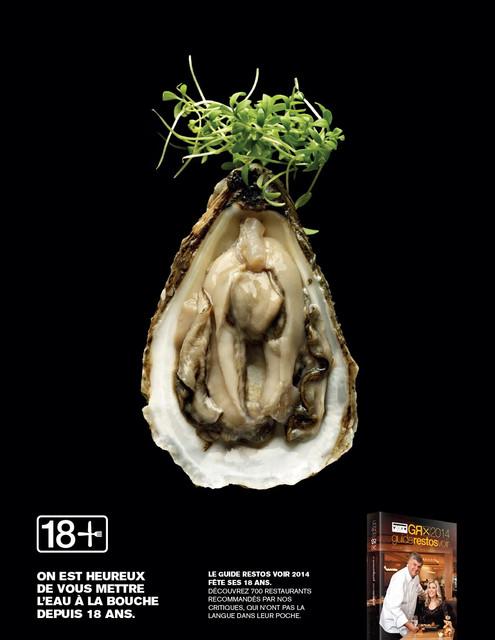 The-Voir-Restaurant-Guide-3.jpg