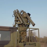 Serbian Armed Forces - Page 6 Quad-Manpad-2