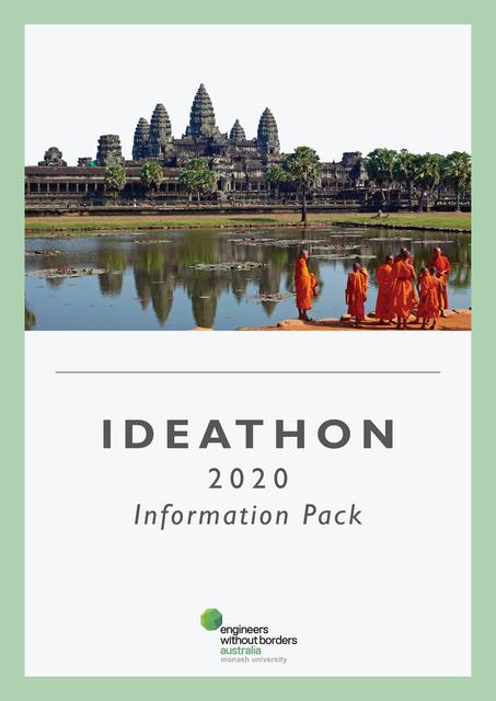 Infopack-cover-01