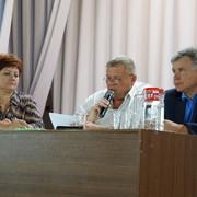 Inform-Vstrecha-Pervomaskiy27-09-19g32