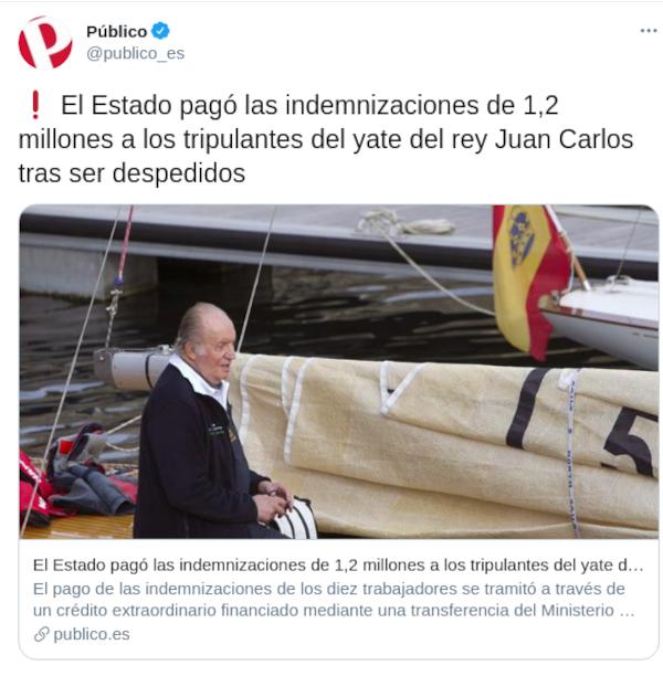 Costumbres Borbónicas : Juancar se dispara en un pie con una escopeta. - Página 9 Jpgrx1xx891zzz1