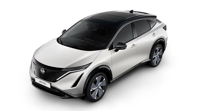 2020 - [Nissan] Ariya [PZ1A] - Page 4 C80-A8-E90-753-B-4737-B8-C9-A28-EDC3-AFCF7