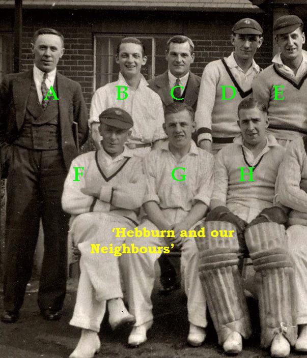 leslies-cricketers1-copy