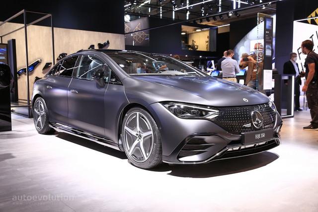 2021 - [Mercedes-Benz] EQE - Page 4 9-A132339-8810-4-CC7-9-EDD-7600-E419-D146