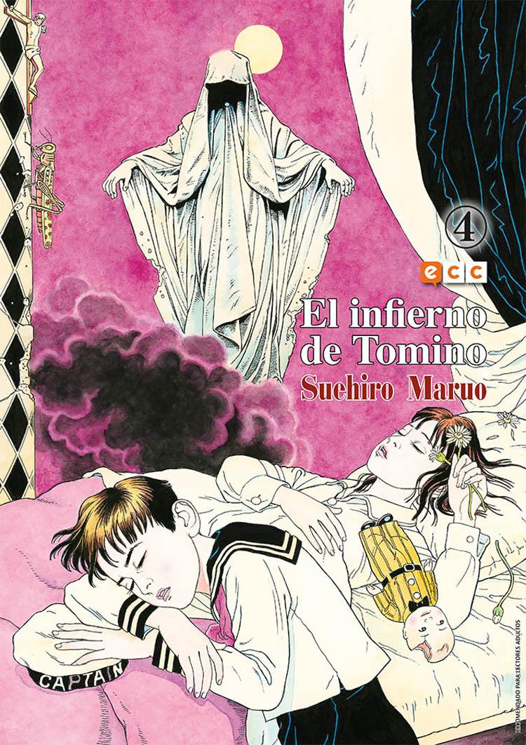 Sobrecubierta-Tomino-04-WEB.jpg
