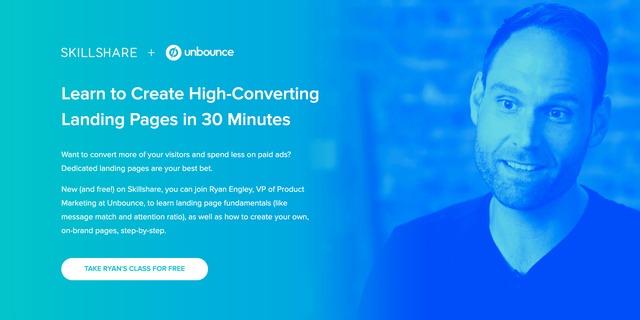 unbounce-ss.png (640×320)