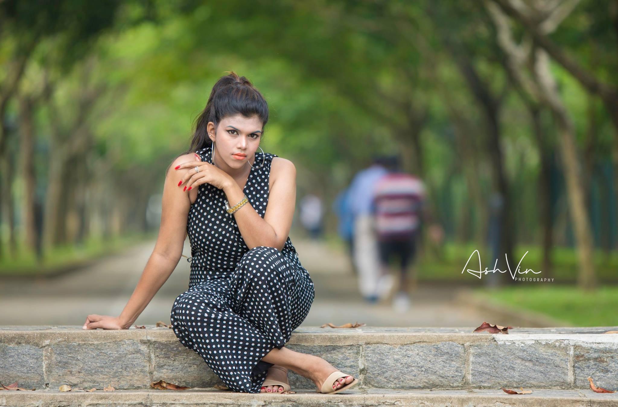 lanka-web-gossip-Heshani-Liyadipita-7