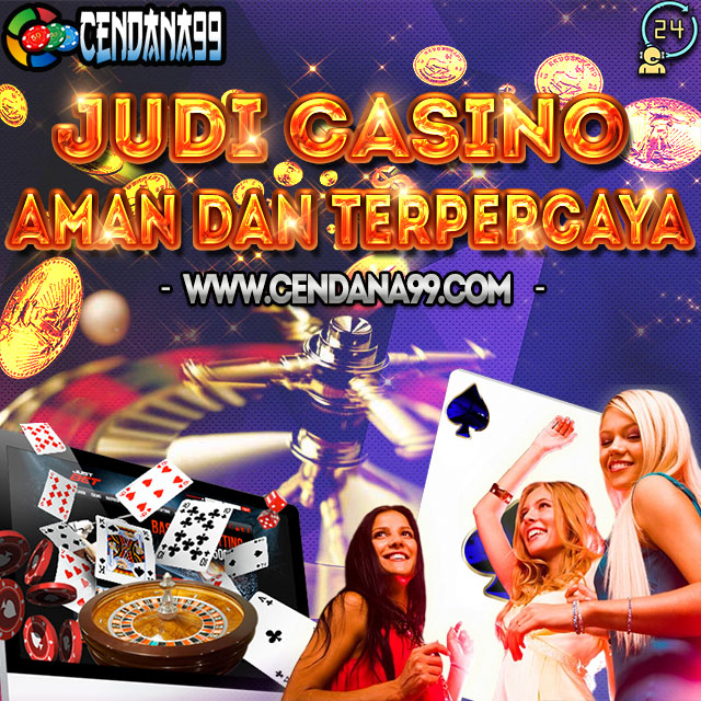 https://i.ibb.co/LQ7SPfW/Judi-Casino.jpg