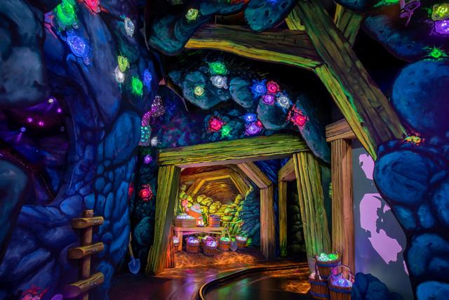Snow White's Enchanted Wish [Disneyland Park - 2021] Zzzzzzzzzzzzzzzzzzzzzzzzzzzzzzzzzzzz71