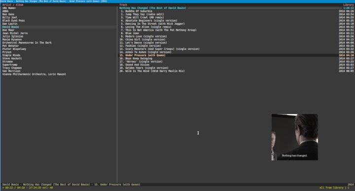 screen-cmus.jpg