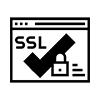 SSL - certyfikat