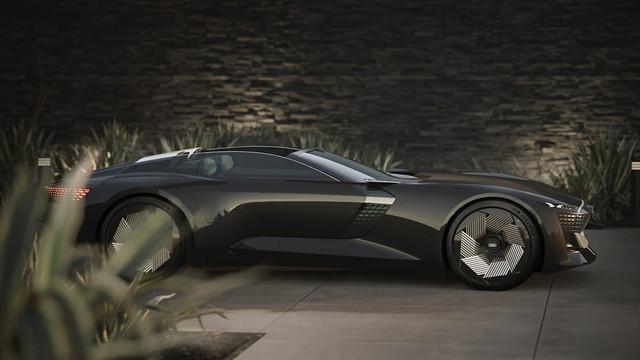 2021 - [Audi] Sky Sphere  9-DB962-B2-A799-4-ABD-B06-B-2-B4-B301-DE226