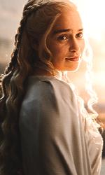 Daenerys3.jpg