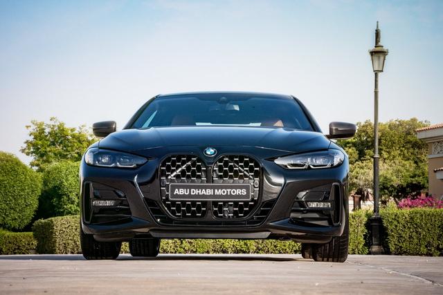 2020 - [BMW] Série 4 Coupé/Cabriolet G23-G22 - Page 16 9546-CDEC-45-A9-4334-84-DB-621576-BABFF1