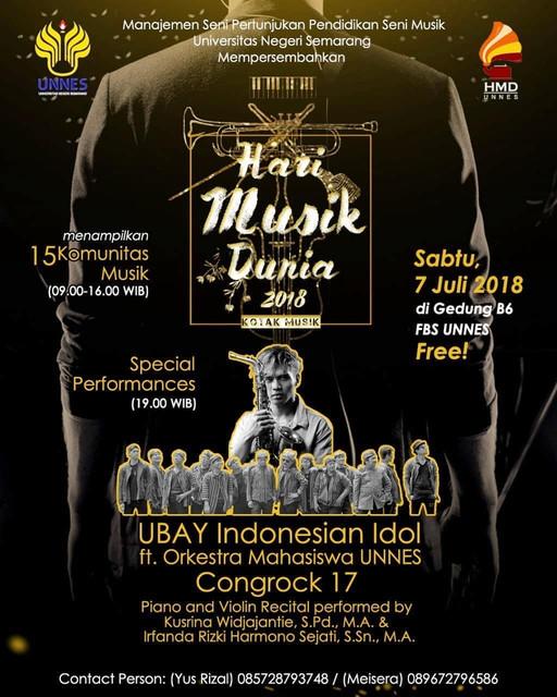 Event-Semarang-HARI-MUSIK-DUNIA-2018-luar00126-1.jpg