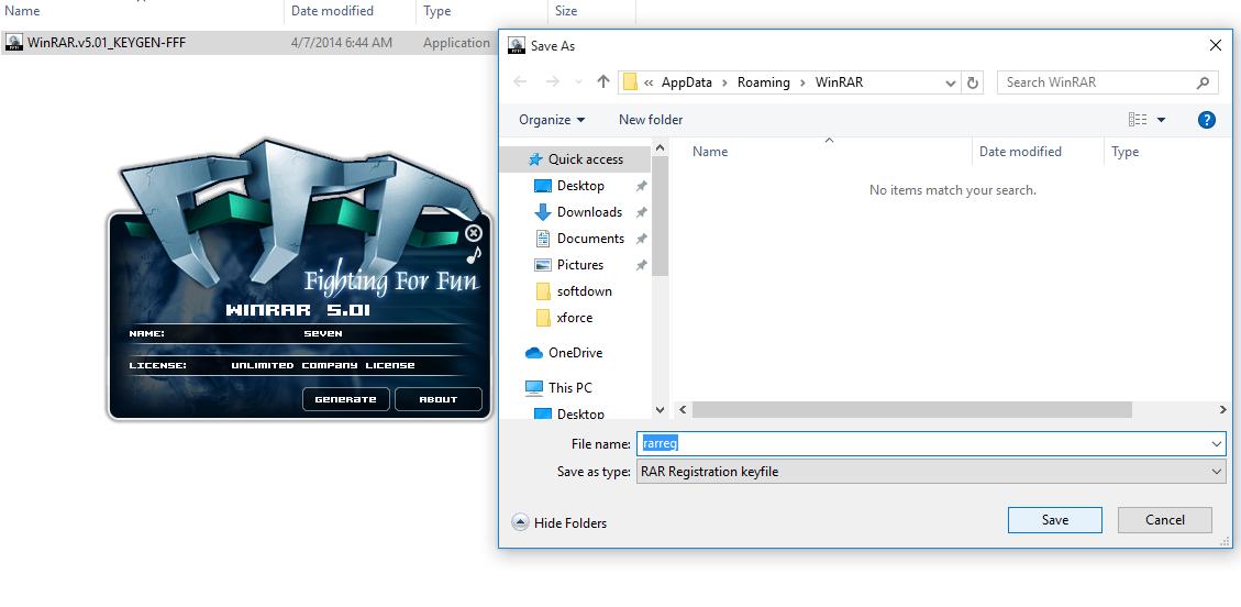 winrar-patch-key