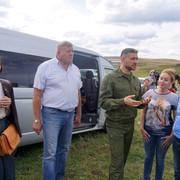 Ulyanovka12-09-20-200