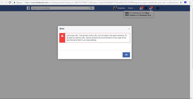 fb login error.jpg