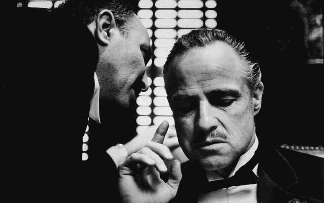 godfather-vito-corleone-marlon-brando-movies-511b291d209a3-compressed