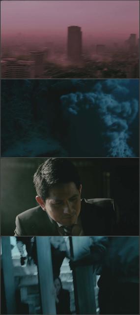 2022-Tsunami-2009-1080p-WEB-DL-AAC2-0-H-264-RSG-mkv