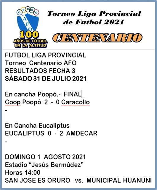 torneo-provincial-de-Oruro