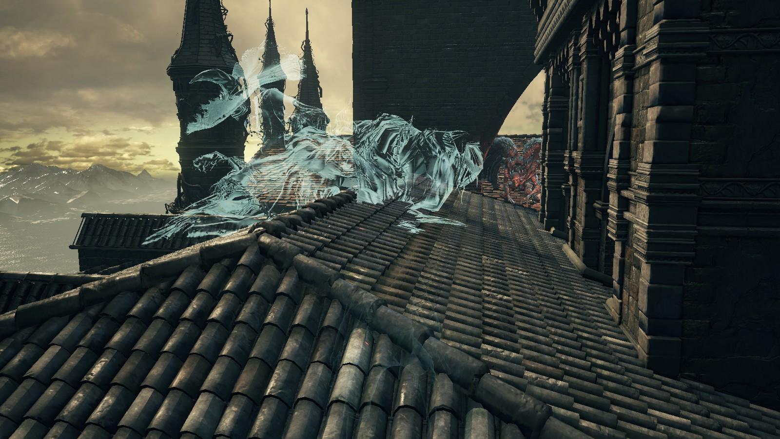 lingering-dragoncrest-ring-2.jpg