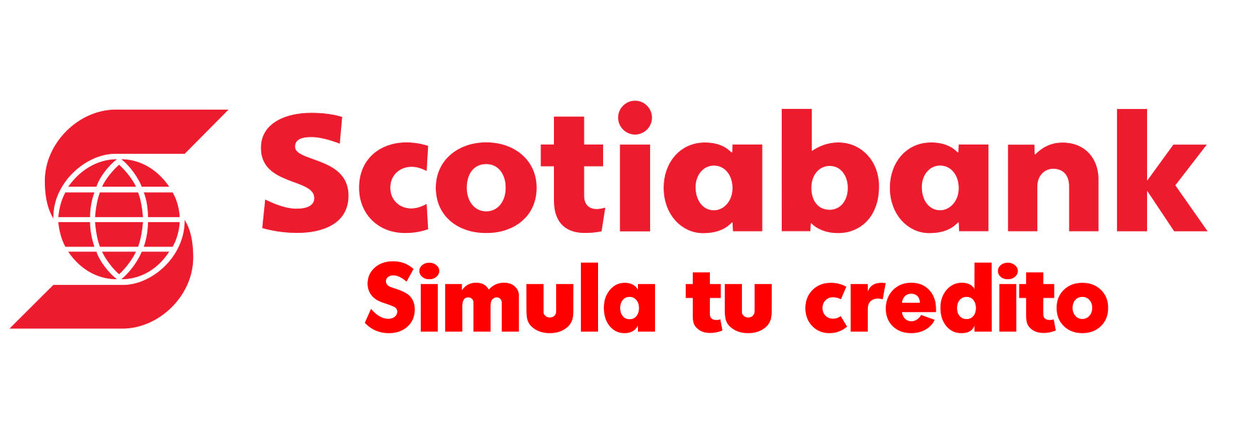 SIMULADOR CREDITO HIPOTECARIO SCOTIABANK