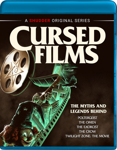 cursed-films