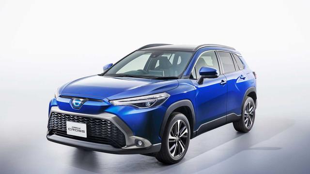 2021 - [Toyota] Corolla Cross - Page 4 A04-E1-DB8-C037-439-D-A746-0-C48931-BC3-AA