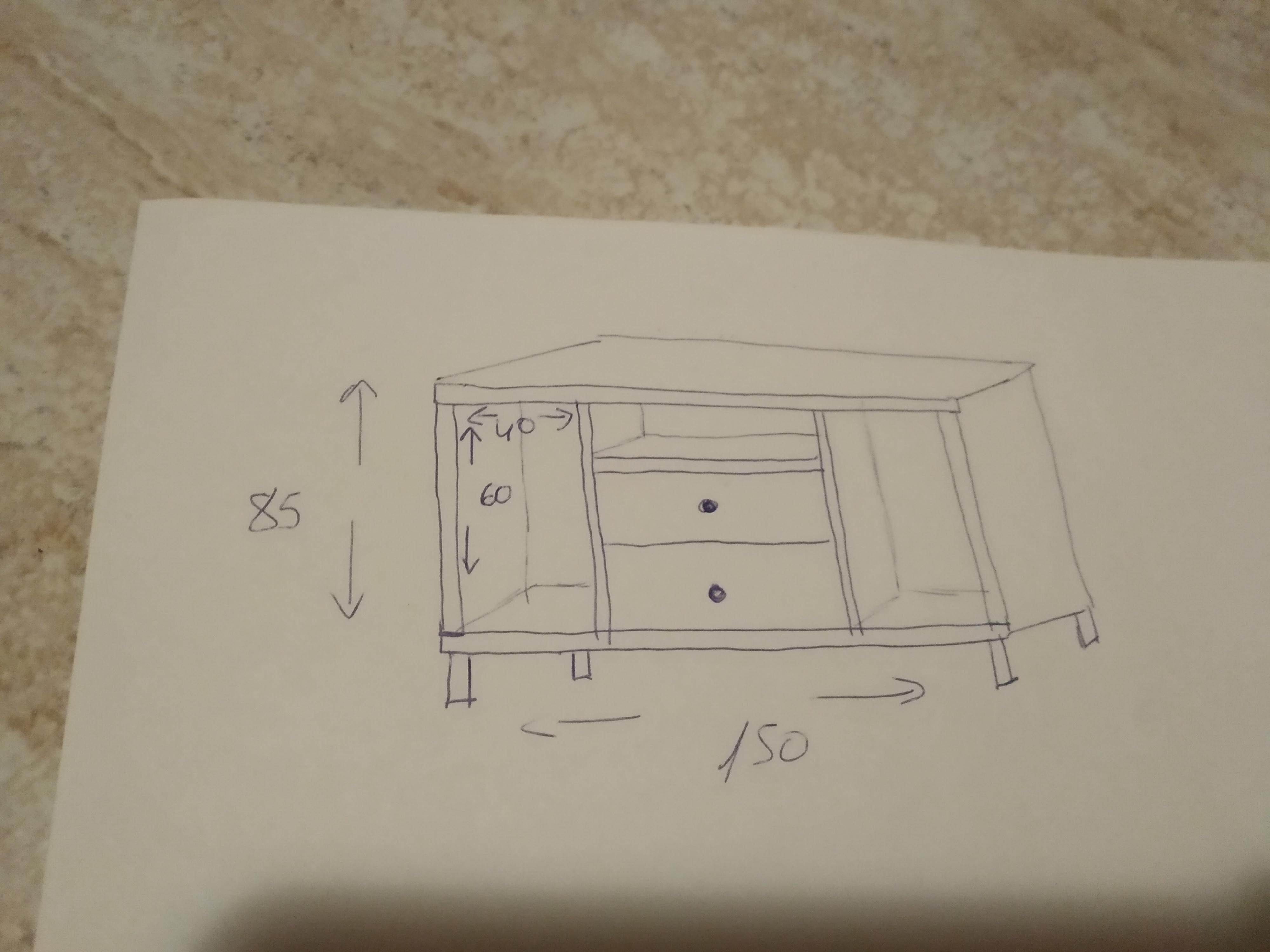 Tipo de altavoces para consola vintage IMG-20210109-191524