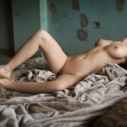 Inez-Fulitko-Alisa-Amore-by-Daniel-Fehr-Artof-Dan-Pinota-I-22