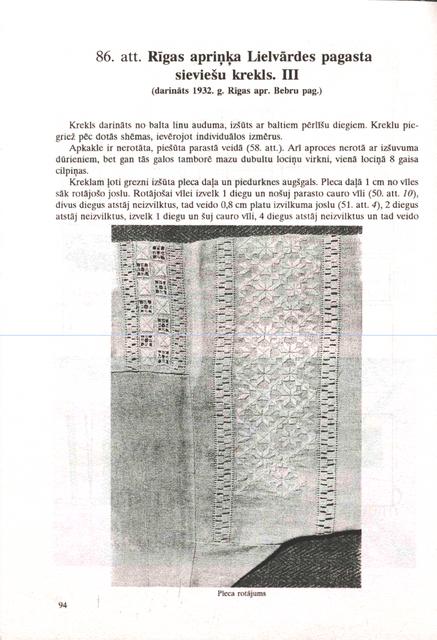 94-lpp