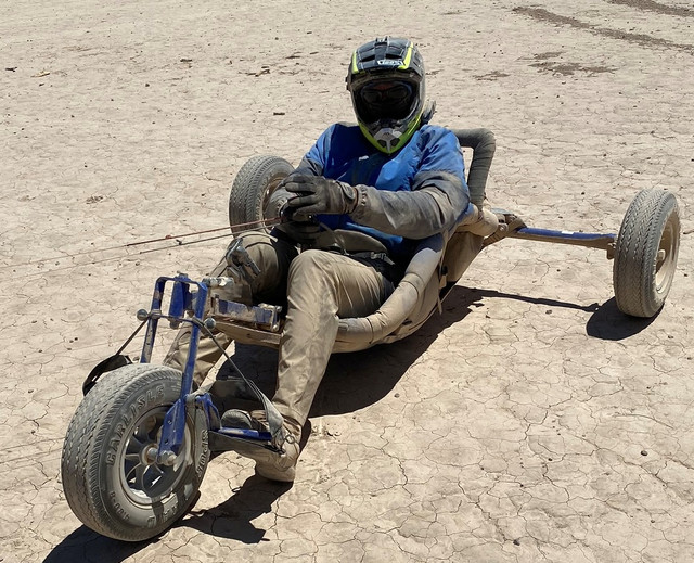 Paul-in-Buggy.jpg