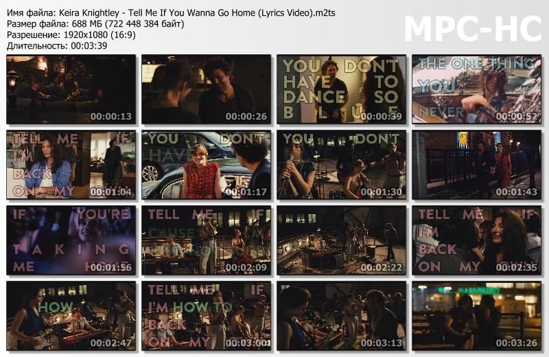 https://i.ibb.co/LQZdL7K/Keira-Knightley-Tell-Me-If-You-Wanna-Go-Home-Lyrics-Video-m2ts.jpg