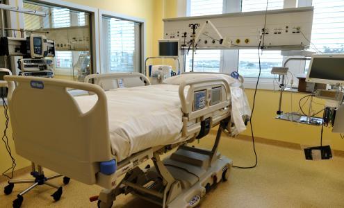 1584727210133-JPG-puglia-in-caso-di-seconda-ondata-di-contagi-saranno-pronti-4-ospedali-covid