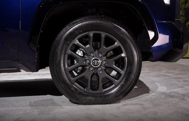 2021 - [Toyota] Tundra - Page 2 44846-F38-E0-B0-4319-A3-FA-F7-F68-F84230-E