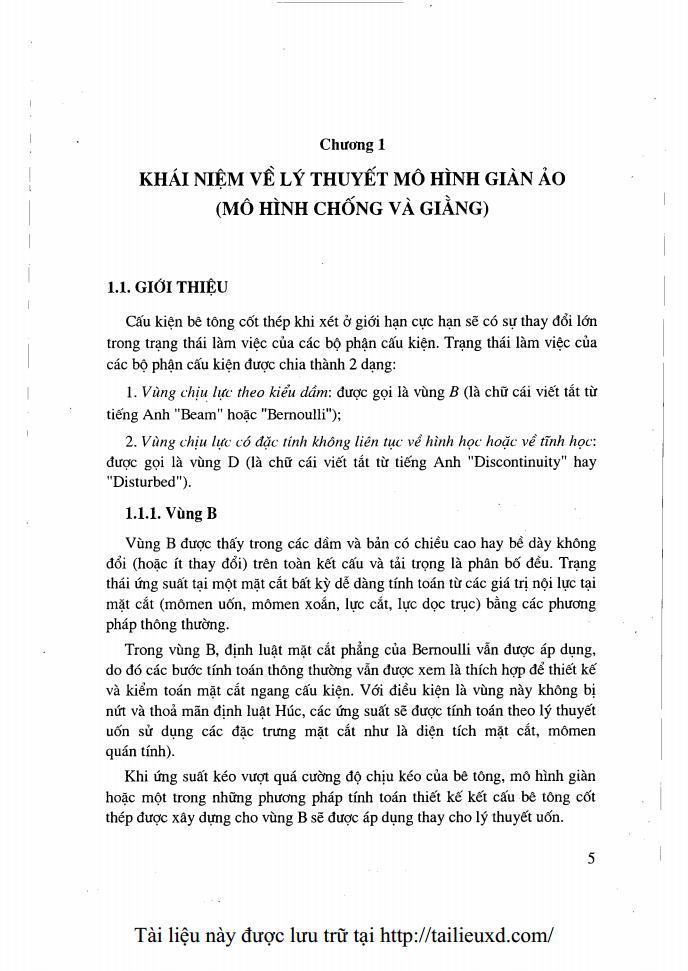 Tinh-toan-ket-cau-be-tong-cot-thep-theo-mo-hinh-gian-aojpg-Page5