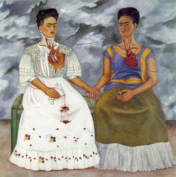 Frida-Kahlo-the-two-fridas.jpg