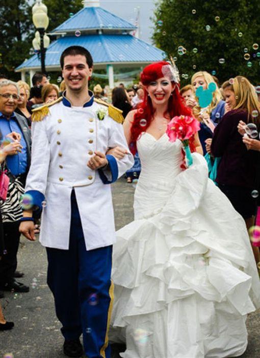 svadba-v-stile-disney-17