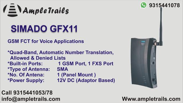 SIMADO-GFX11