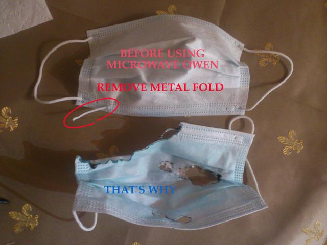 remove metal fold.jpg