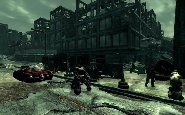 Fallout-NV-2019-11-03-16-54-05-70.jpg