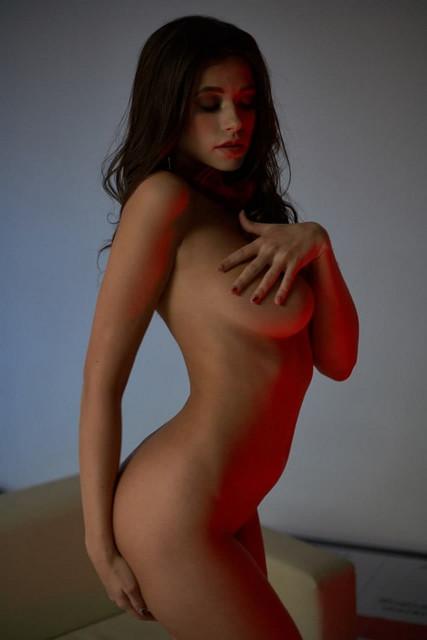 Kristina-Alex-6