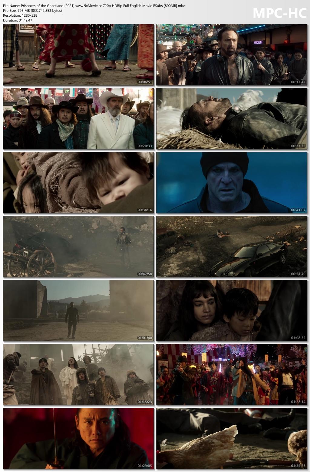 Prisoners-of-the-Ghostland-2021-www-9x-Movie-cc-720p-HDRip-Full-English-Movie-ESubs-800-MB-mkv