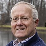 Piet Zwinkels