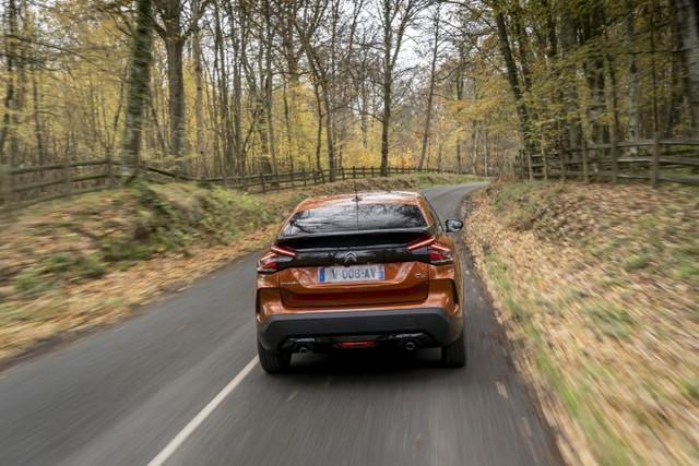 2020 - [Citroën] C4 III [C41] - Page 34 DD4-E6-D55-9-D2-A-497-F-B8-D3-D75-F99-B1157-B