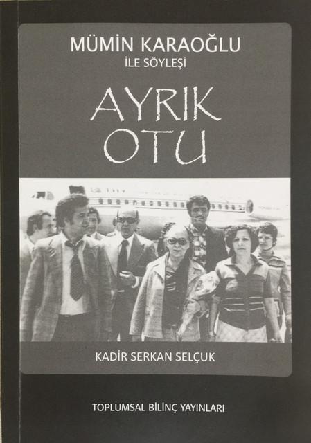ayr-k-otu-kapak