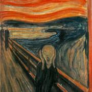 z-Edvard-Munch-the-scream