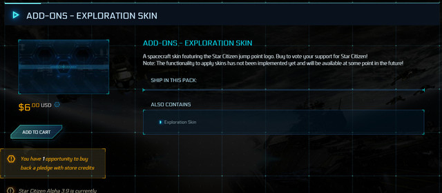 ADD-ONS-EXPLORATION-SKIN